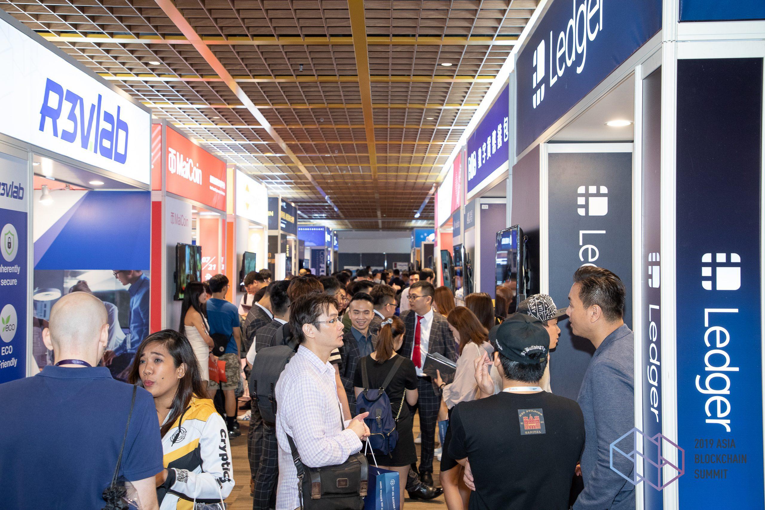 web-summit-2018-opening-ceremony-3