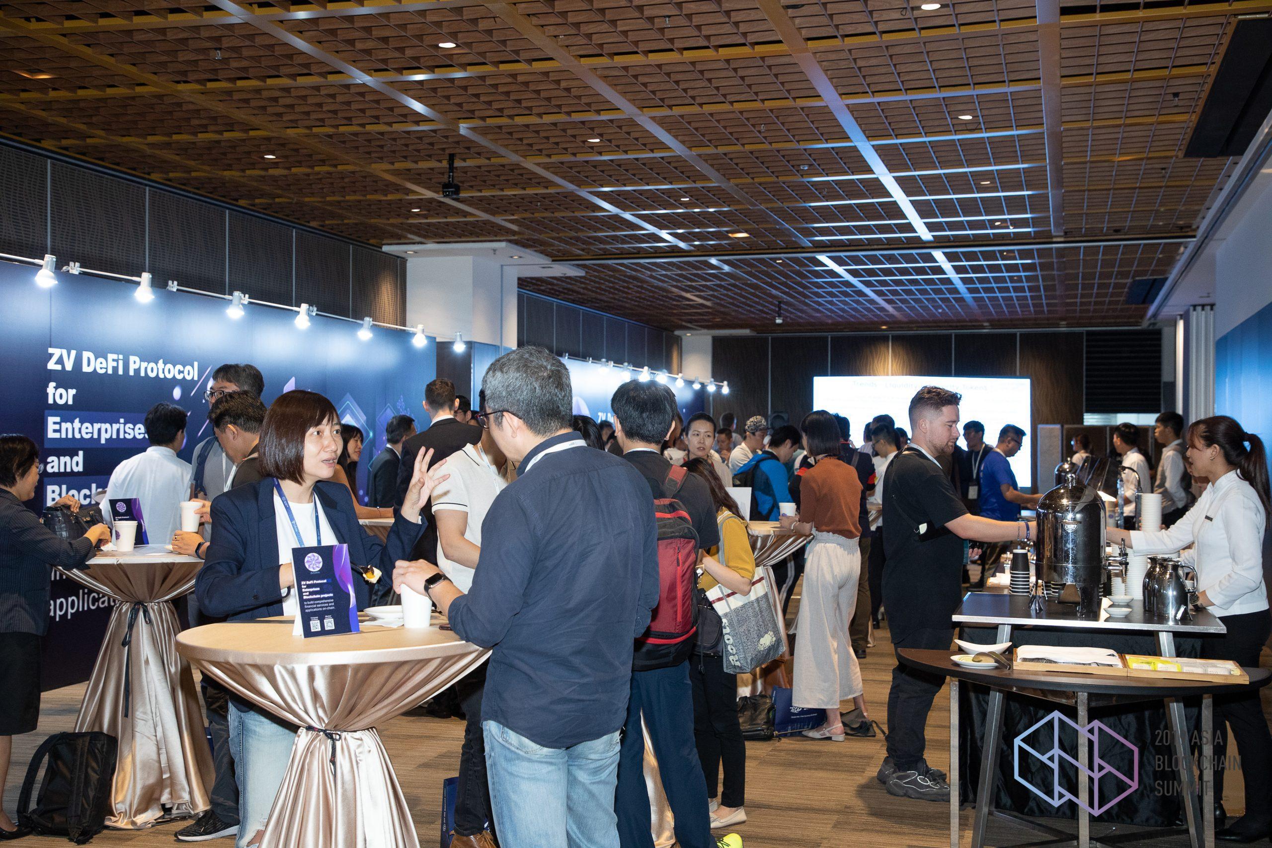 web-summit-2018-night-summit-tuesday