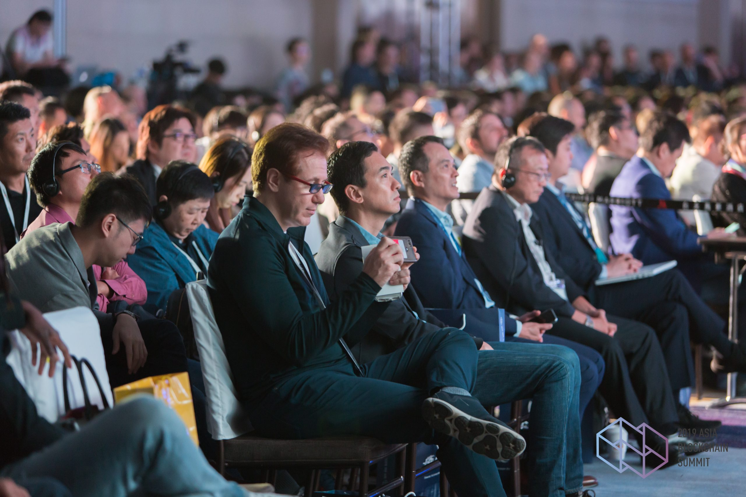 web-summit-2018-night-summit-tuesday-4